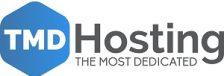 tmdhosting_logo